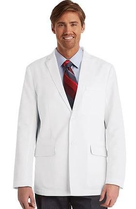 6f47d45851b Grey's Anatomy™ Classic Men's 30″ Consultation Lab Coat